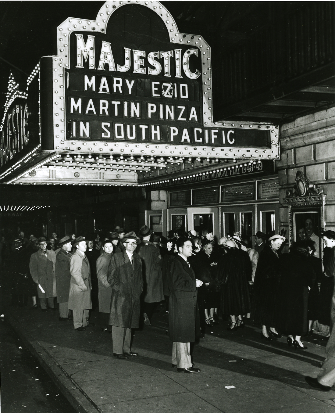 Majestic-MarqueeSouthPacific.jpg