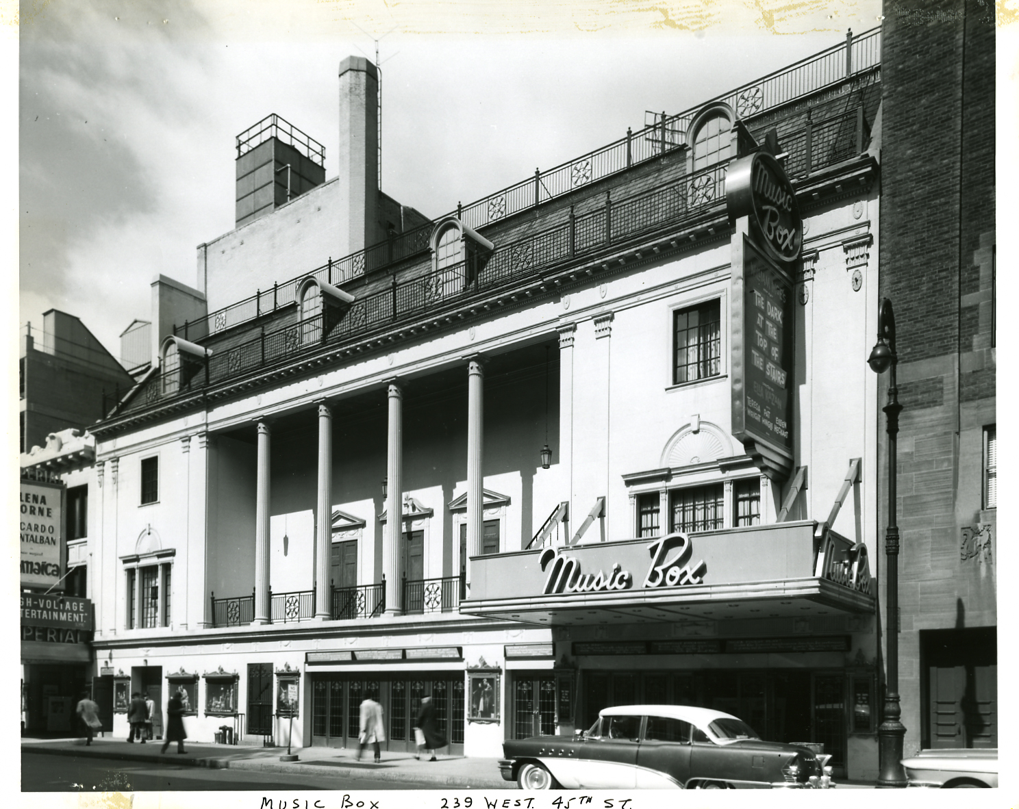 MusicBox-Exterior1958.jpg