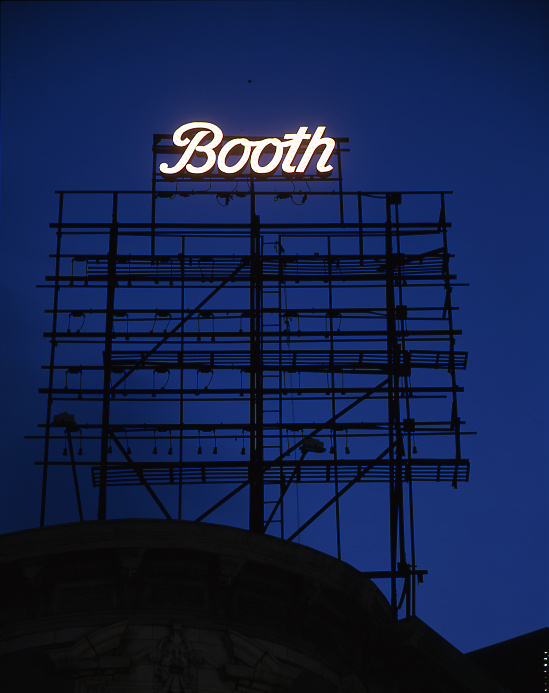 Booth-Sign.jpg