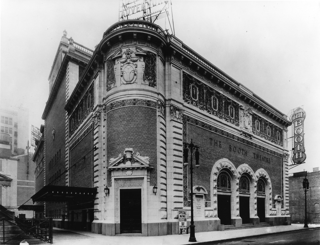 Booth-Exterior1913.jpg