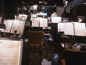 Broadway Theatre Orchestra Pit.jpg