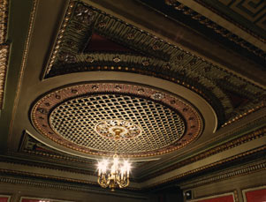 Architectural detail of Forrest Theatre ceiling.jpg