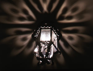 Golden Theatre Lighting detail.jpg