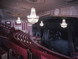 Imperial Theatre Interior, Proscenium, Stage and Mezzanine.jpg