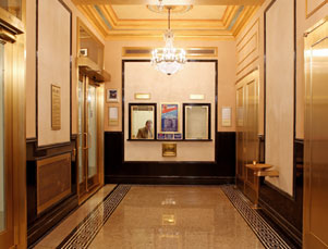 Longacre Lobby and Box Office.jpg