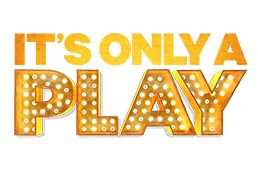 Its Only a Play _Broadway