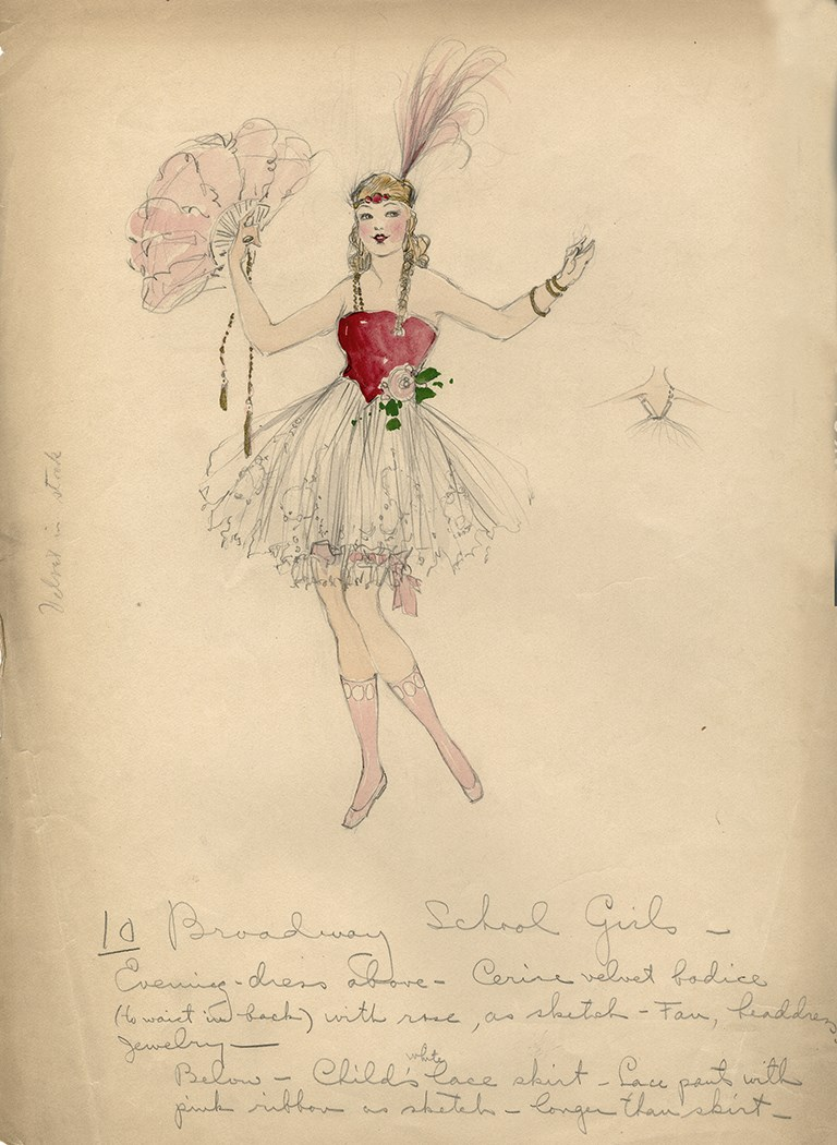 Passing Show Costume Sketch.jpg