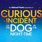 Curious-Incident-Dog-Night-Time-Broadway-Play-Tickets-176-092614.jpg
