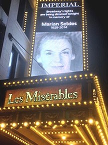 MARIAN SELDES DIMMING THE LIGHTS copy.jpg