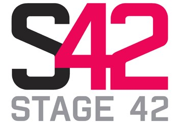 Stage 42 is the new name for Off-Broadway's Little Shubert Theatre.