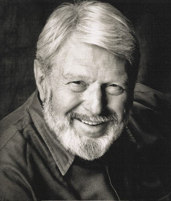 Broadway to Dim Its Lights in Memory of Actor Theodore Bikel