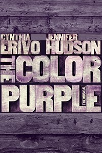 'The Color Purple' Announces Additional Casting