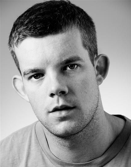 Russell Tovey & Richard Hansell join A View from the Bridge
