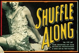 Full Cast Announced for Shuffle Along