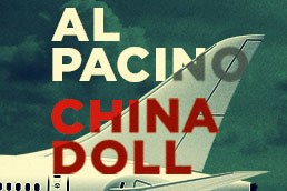 'China Doll' Announces Opening Night Sweepstakes