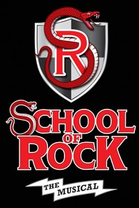 SCHOOL OF ROCK: Broadway's first 360-degree video! Watch Now!