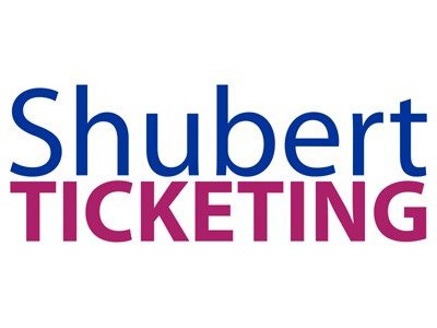 Shubert Ticketing Announces the Acquisition of Choice Ticketing Systems