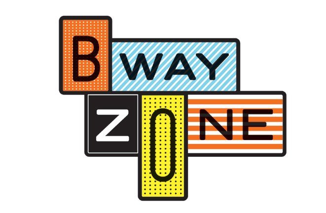 Broadway's New Family Friendly Website: BwayZone.com