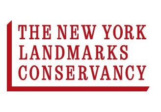 New York Landmarks Conservancy
