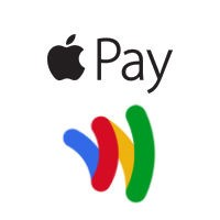 Apple Pay and Google Wallet Launched at Shubert Theatres