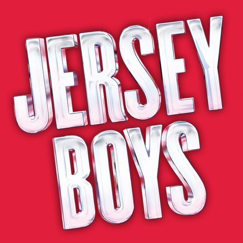 Jersey Boys Musical Off Broadway