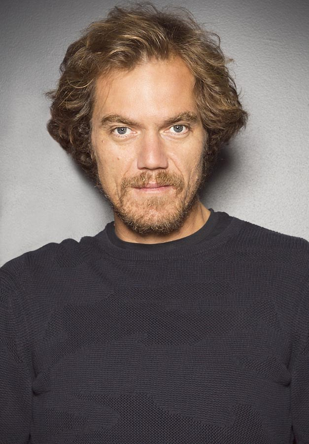 Audra Mcdonald Michael Shannon To Star In Frankie And
