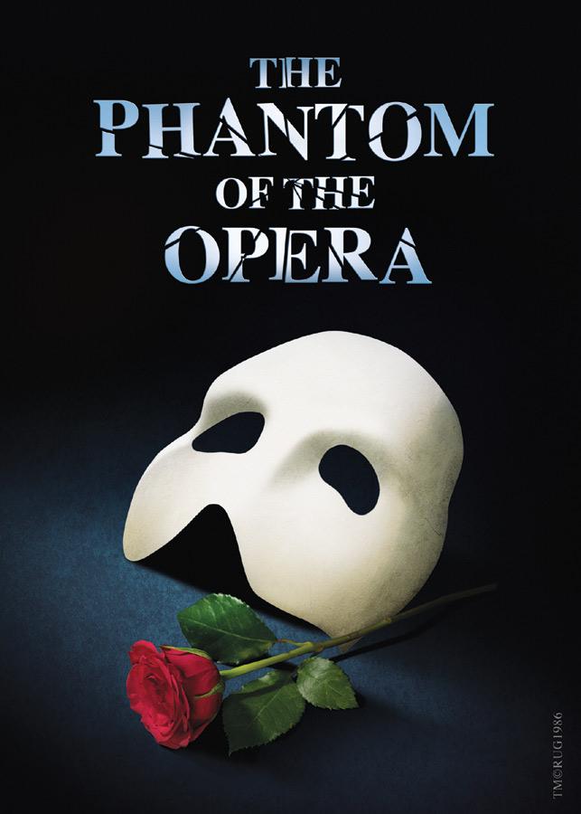 phantom-2012419.jpg