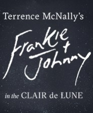 Frankie and Johnny Show