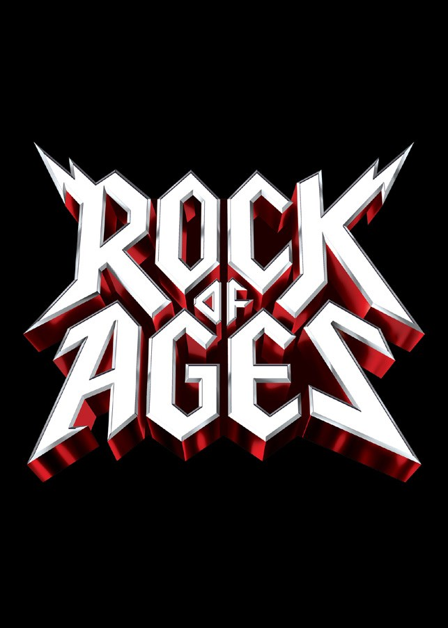 Rock of Ages Off Broadway Show Tickets