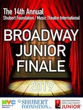 The Shubert Foundation / MTI Broadway Junior   Shubert Organization