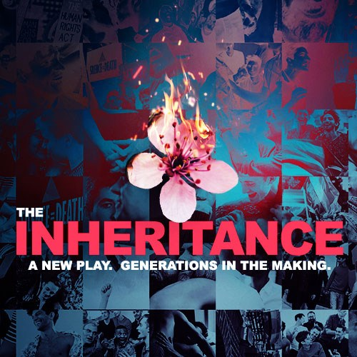 The Inheritance Broadway Play
