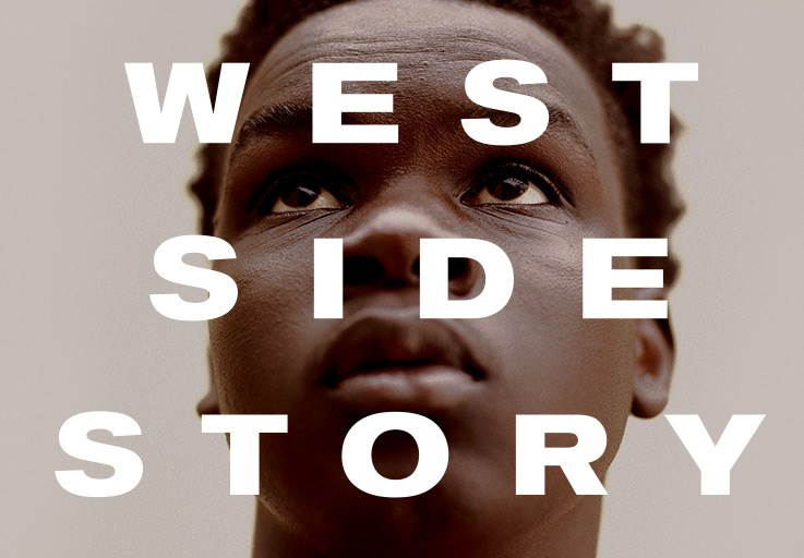 West Side Story Broadway Show Tickets