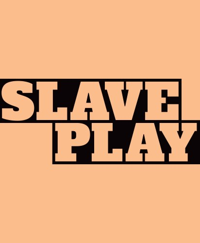 SLAVE PLAY to Play Broadway's Golden Theatre