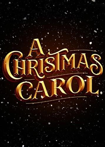 A Christmas Carol Arrives At The Lyceum This Holiday Season Shubert Organization