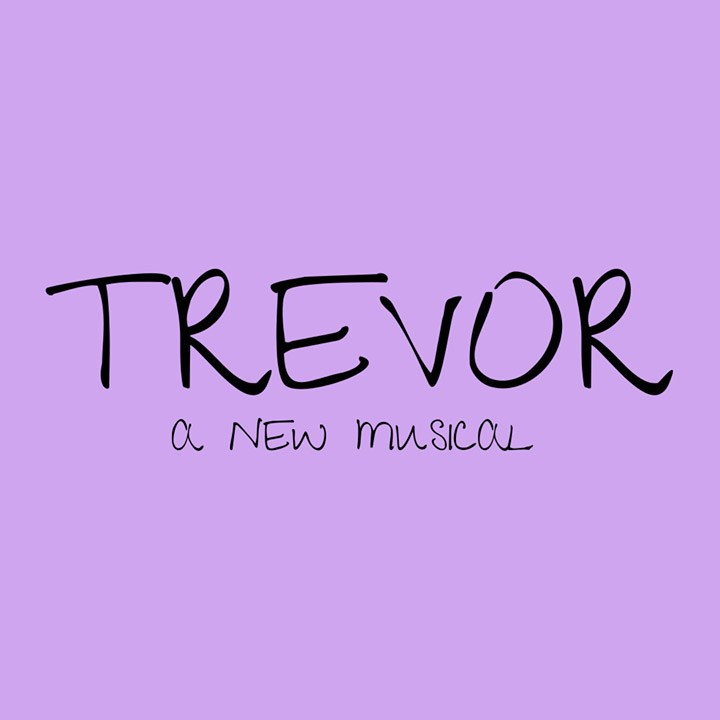 Trevor Musical Off Broadway