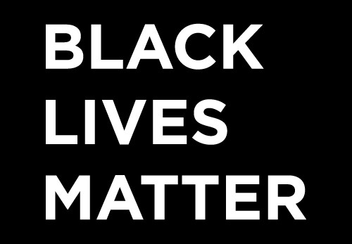 Black Lives Matter: A Statement from The Shubert Organization