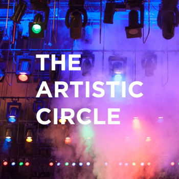 The Artistic Circle